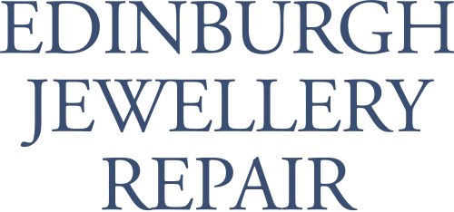 Edinburgh Jewellery Repair logo